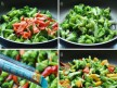 4 món rau ngon với cách làm nhanh cho bữa tối gia đình