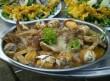 Lẩu Hột Vịt Lộn