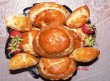 Bánh pa-tê-sô