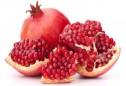 Lợi ích khi ăn quả lựu