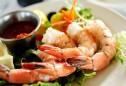 Những điều cần biết ăn hải sản