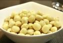 Những lợi ích bất ngờ của hạt sen