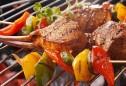 Những thực phẩm tiềm ẩn nguy cơ ung thư