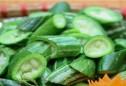 8 loại rau giúp bạn giải nhiệt mùa hè