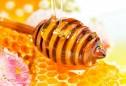 8 cách phân biệt mật ong thật và mật ong giả