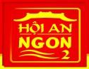 hoianngon