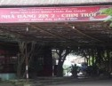 Nhà hàng Zin 2