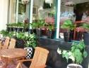 Vietart Cafe