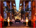 Nhà hàng Ming Dynasty