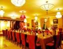 Nhà hàng tiệc cưới Polite