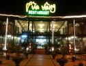 Nhà hàng Rùa Vàng