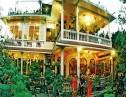 Nhà hàng Tịnh Gia Viên