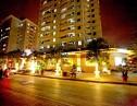 Nhà hàng Vĩnh Hoàng