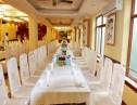 Nhà hàng Cali An Dương