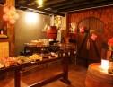 Hầm Rượu Vang La Cave