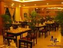 Nhà hàng Anh Hòa