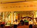 Nhà hàng Ngon