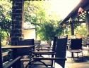 Cà phê Sông Trăng
