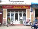 Nhà hàng Long Hoa