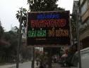 Nhà hàng Diamond Linh Đàm