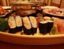 Nhà hàng Nhật Bản Nagomi