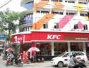 KFC Nguyễn Trường Tộ