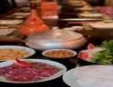 Nhà hàng Ao ta - Huỳnh Thúc Kháng