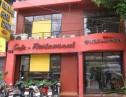 Nhà hàng Once More