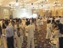 Tổ Chức Tiệc GIA HƯNG