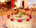Tiệc cưới FAMILY GROUP