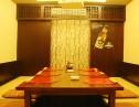 Nhà hàng Hanayuki