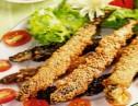 Nhà hàng Kim Hải