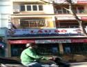 Lẩu - Quán lẩu bò Minh