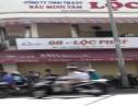 Hải sản Lộc Phát