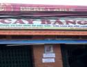 Quán Cây Bàng