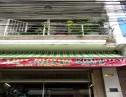 Thịt nướng Thái Lan