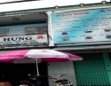 Nhà hàng Ngôi Nhà Đại Dương