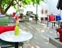 TEE Cafe