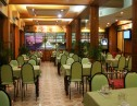 Nhà hàng Phương Nam 300
