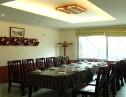 Nhà hàng Hồng Hạc