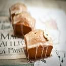 """Bánh trà Earl Grey chanh """"sang chảnh"""" như quý tộc"""