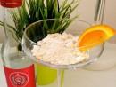 Sáng chế độc đáo 'bột rượu' Palcohol có thể thay thế rượu