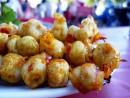 9 món ăn chơi giá dưới 20.000 đồng ở Phan Thiết