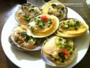 7 món ăn Quảng Ninh níu chân du khách