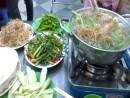 3 quán lẩu bình dân cho tối Sài Gòn mát lạnh