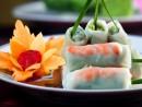Những nhà hàng Việt lọt top tốt nhất Châu Á 2014