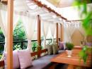 Cổ điển và hiện đại với RuNam Bistro Cafe