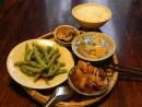 3 quán ăn mang phong cách gia đình xưa tại Sài Gòn