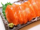 Thưởng thức đặc sản cá ở Sapa