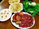 4 món lẩu siêu ngon, siêu rẻ ở Sài Gòn